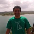 alcy-panamacity-tour-guide