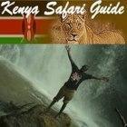 charles-nairobi-tour-guide