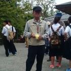 昇-kyoto-tour-guide