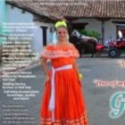 nicaraguatravel-granada-tour-guide
