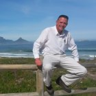 george-capetown-tour-guide
