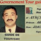 abdelhamid-tangier-tour-guide