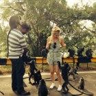 sheila-kualalumpur-tour-guide