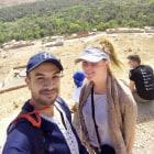 muhammad-marrakech-tour-guide