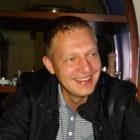 giedrius-vilnius-tour-guide