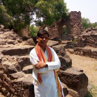 shrimant-bijapur-tour-guide