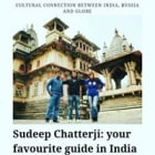 sude-jaipur-tour-guide