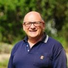 paul-haifa-tour-guide