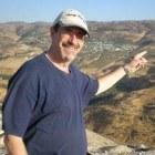 joe-jerusalem-tour-guide