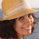 tania-funchal-tour-guide