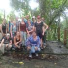 damaris-panamacity-tour-guide