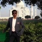 abdul-agra-tour-guide