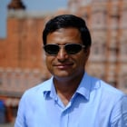 farooq-jaipur-tour-guide