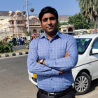 sanjeev-jaipur-tour-guide