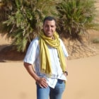hemmi-marrakech-tour-guide