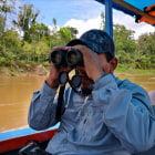 moises-manúnationalpark-tour-guide