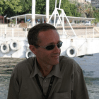 daniel-haifa-tour-guide