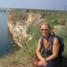 adrianamertea-constanta-tour-guide