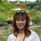 keiko-fukuoka-tour-guide