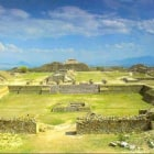 daniel-oaxacadejuarez-tour-guide