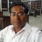 vipul-agra-tour-guide