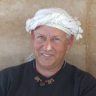 seffi-eilat-tour-guide
