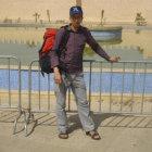 lahcen-marrakech-tour-guide