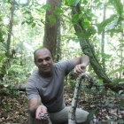 carlos-manaus-tour-guide