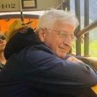 dominick-neworleans-tour-guide