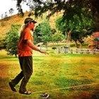 chris-carson(california)-tour-guide