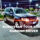 andrinkurdish-erbil-tour-guide