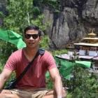 vijai-dehradun-tour-guide