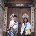 haba-chengdu-tour-guide