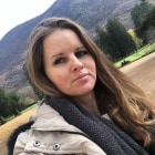 aleksandra-paris-tour-guide