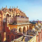 kamal-jaipur-tour-guide