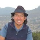taty-quito-tour-guide