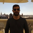 juanjo-sevilla-tour-guide
