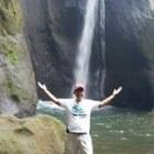 antonio-bacolod-tour-guide