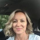 maria-bratislava-tour-guide