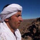 siroua-ouarzazate-tour-guide