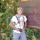 pedro-managua-tour-guide