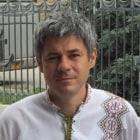 vladimir-chisinau-tour-guide