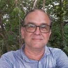 joao-setelagoas-tour-guide