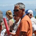 boris-haifa-tour-guide
