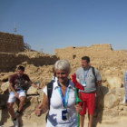 katerina-eilat-tour-guide