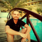 mohammad-amman-tour-guide
