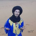 moha-merzouga-tour-guide