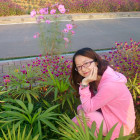 amy-chengdu-tour-guide
