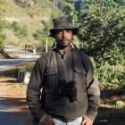 pulakesh-guwahati-tour-guide
