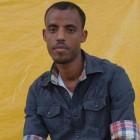 asnake-bahirdar-tour-guide